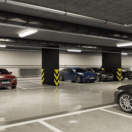 25.07 (паркинг)